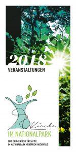 Flyer nlp 2018